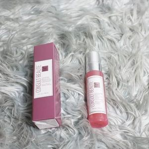 Consult Beauté Lift Firming Facial Spray New
